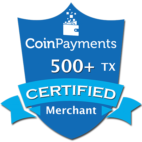 Coin Payments Merchant