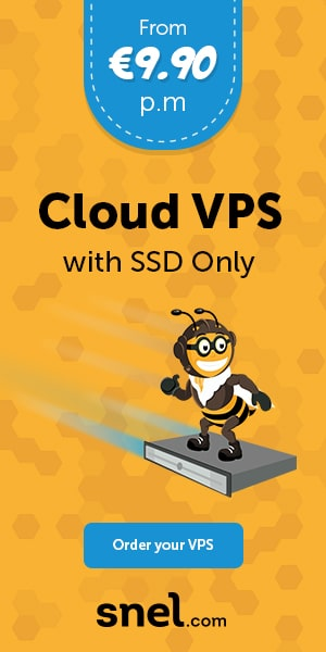 cloud vps 300x600