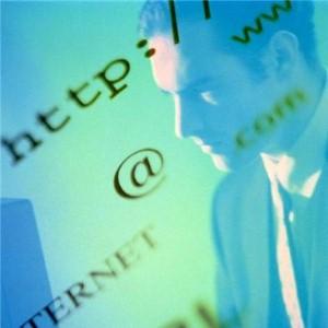 Het-is-verstandig-over-te-stappen-op-over-te-stappen-op-IPv6-_16000958_801442509_0_0_7016987_300