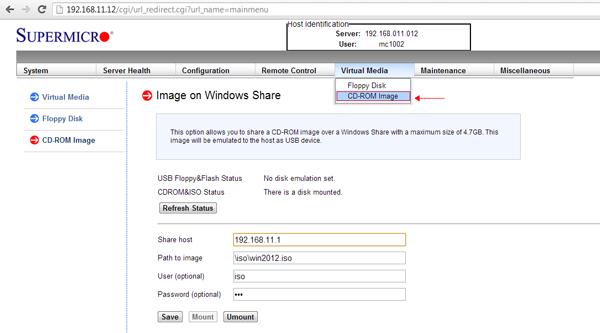 How to use your KVM via SnelPanel | Snel com