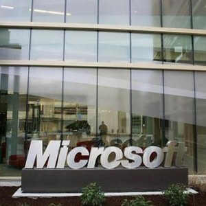 Microsoft-offers-new-solutions-for-servers-with-over-25-users_16000953_801425730_0_0_7025458_300