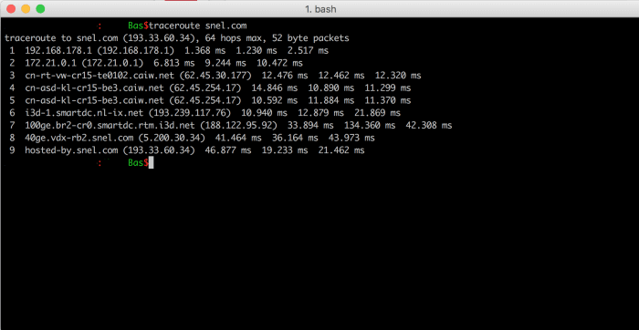 macos-traceroute-illustration