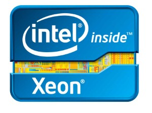 The-benefits-of-Intel-Xeon-E5-processors_16000953_801441462_0_0_14060104_300