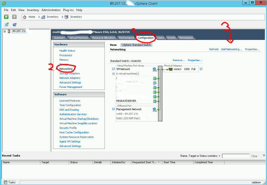 VLAN-tagging-on-VMware-01