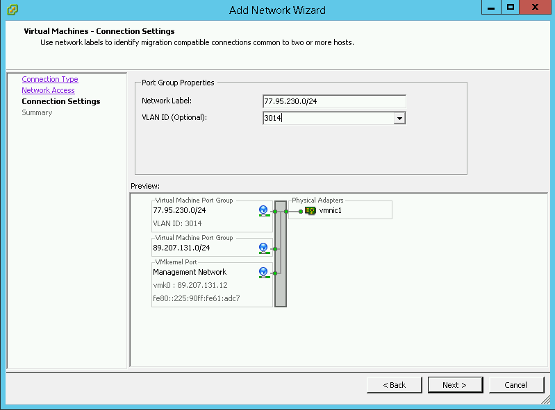 VLAN-tagging-on-VMware-04