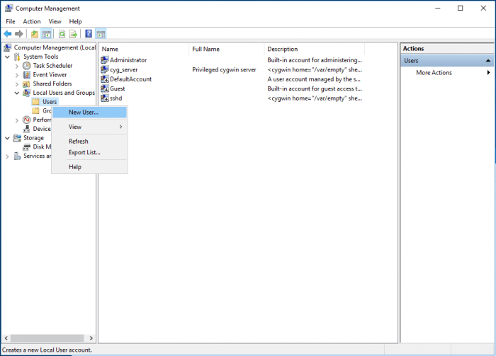 Windows-10-Add-User-02