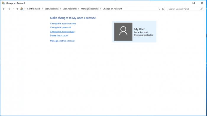 Windows-10-Add-User-07