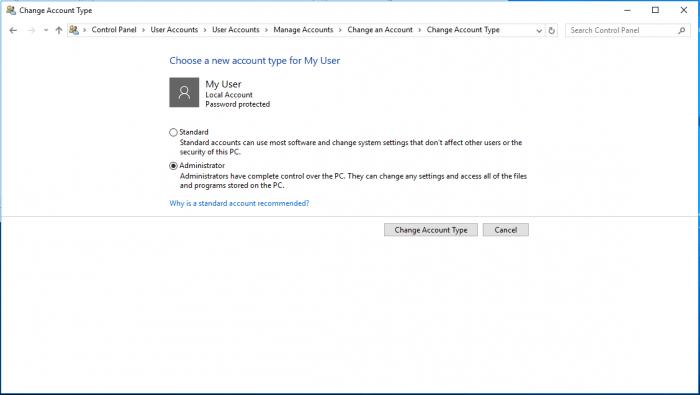 Windows-10-Add-User-08