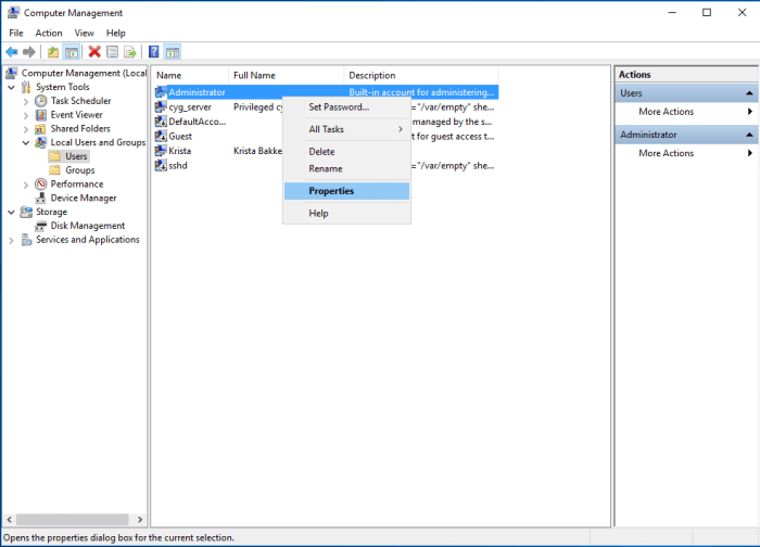 Windows-10-Add-User-10
