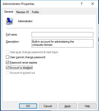 Windows-10-Add-User-11