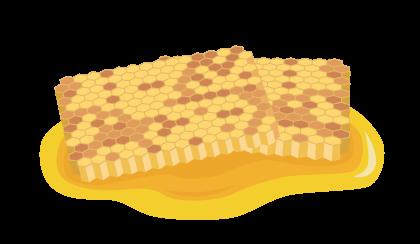 aff-honeycomb