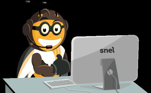bee computer