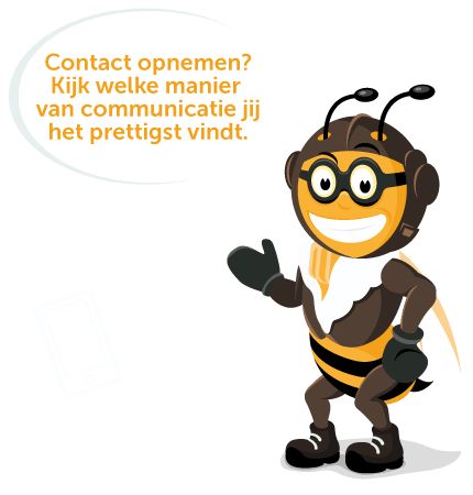 bee-contact-nl