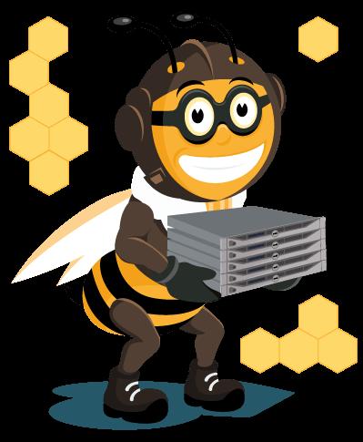 Snel-bee