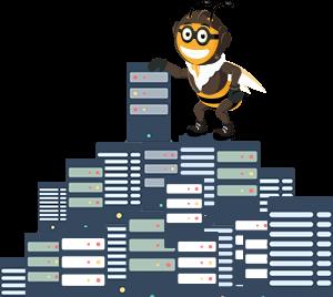 bee-servers