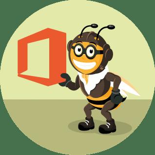 bee office