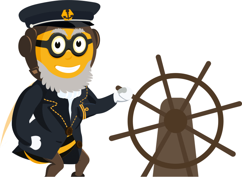 bee_captain