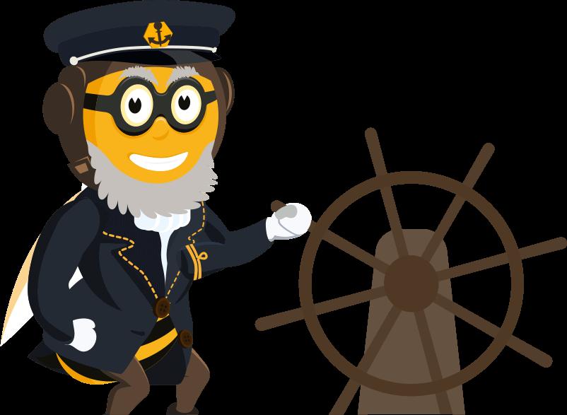 bee_captain