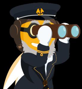 captain-binocular
