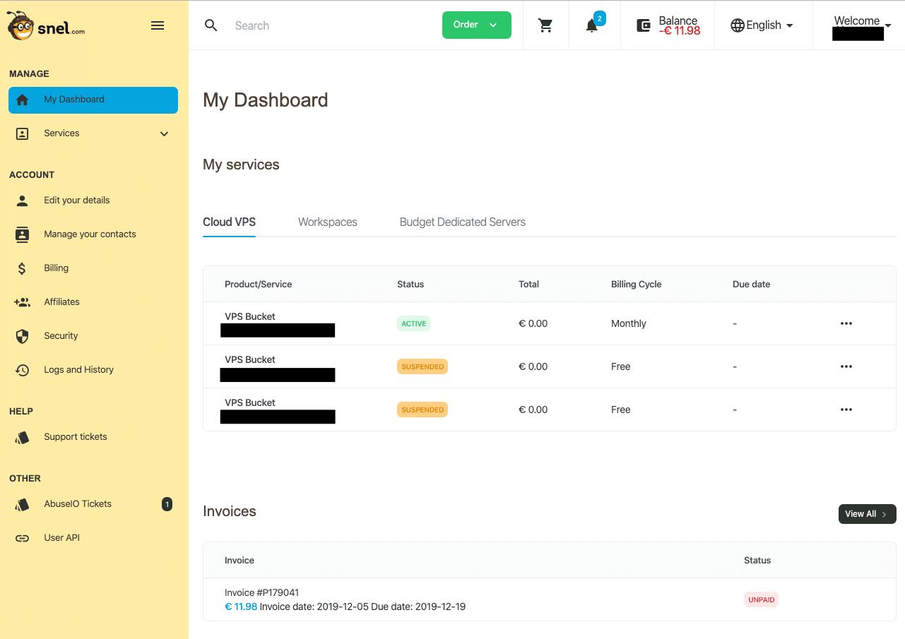 clientarea-dashboard
