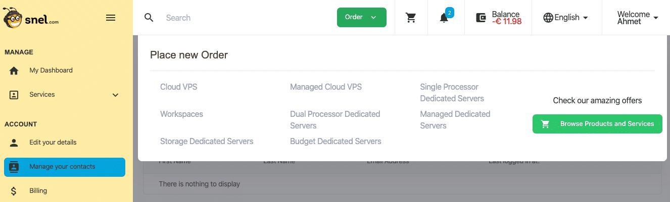 clientarea-searchbar