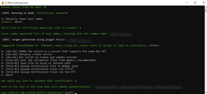 copywebconfig