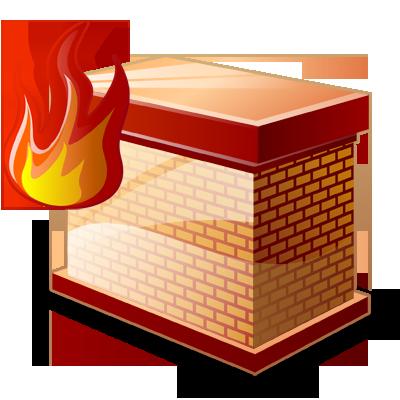 csf firewall