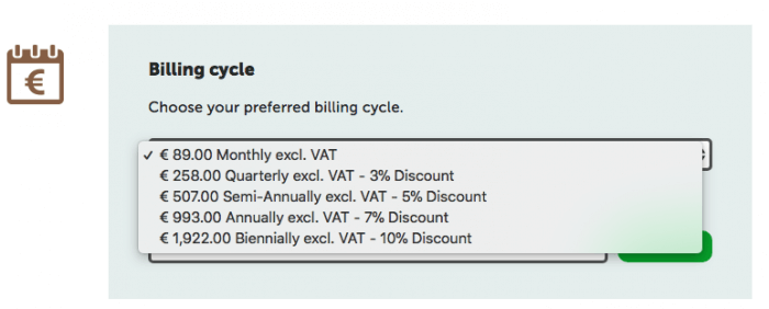 snel.com-billing-cycle
