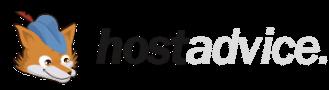 hostadvice-logo