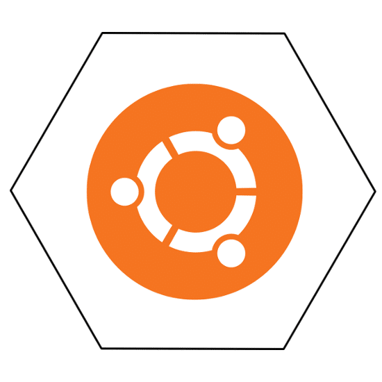 Static IP Configuration on Ubuntu 16 04 | Snel com