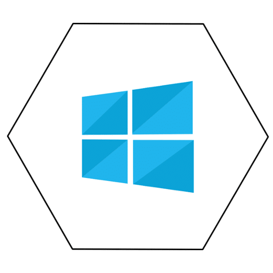 icon-os-windows