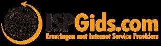 ispgids-logo