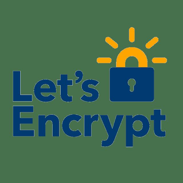let's-encrypt-ssl