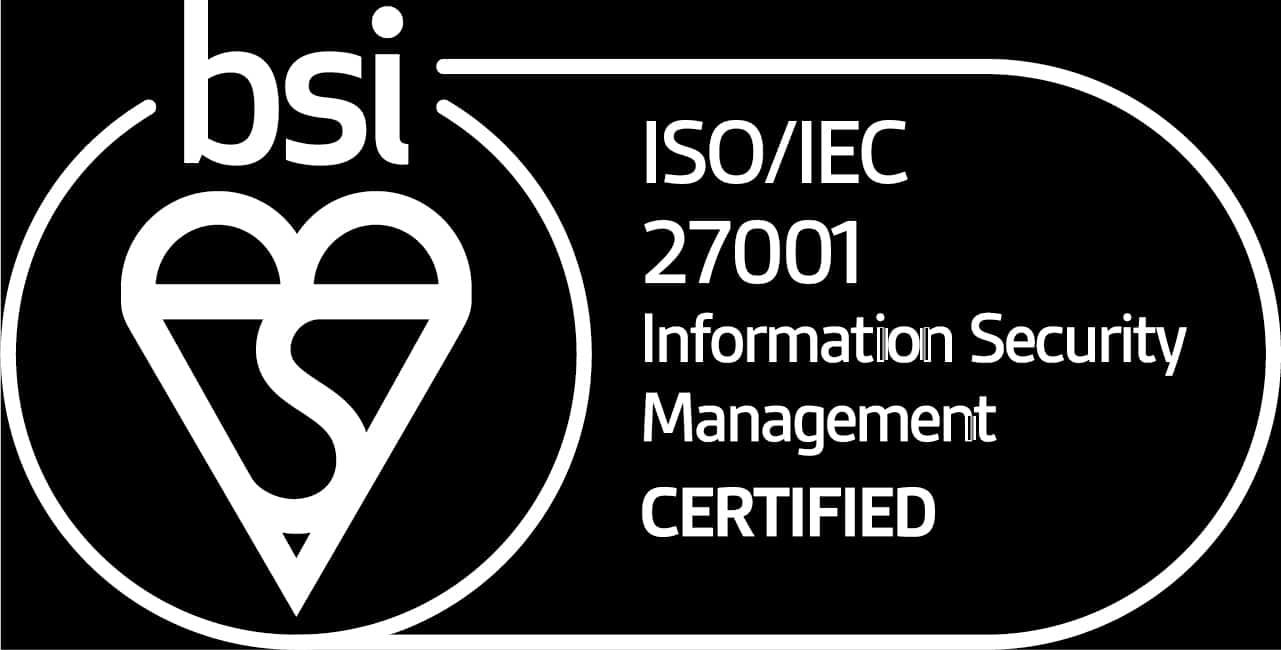 snel.com is iso certified