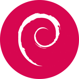Operating System Debian