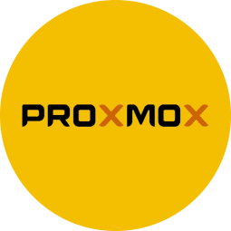 Proxmox VE 5 0 has been released and is now available - Snel com