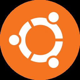 Operating System Ubuntu