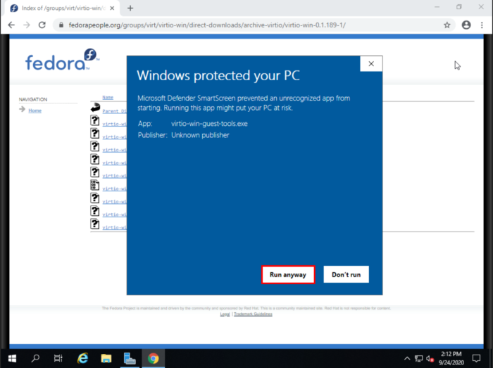 Windows Protection Notification-2