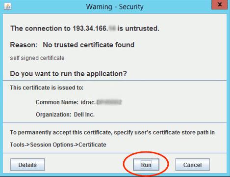 security-warning2 (1)