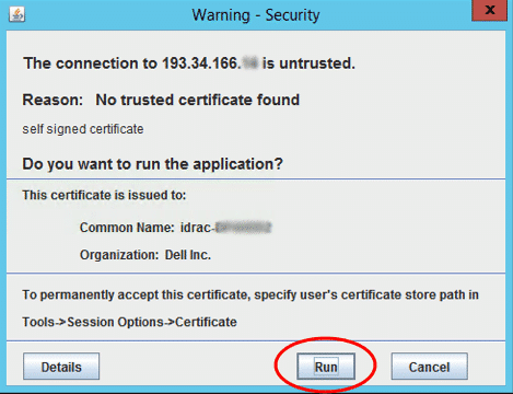 security-warning2