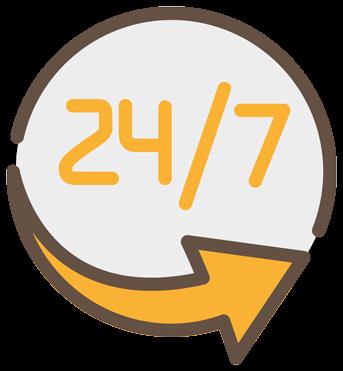 sla-247