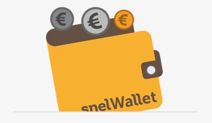 snelwallet-wallet