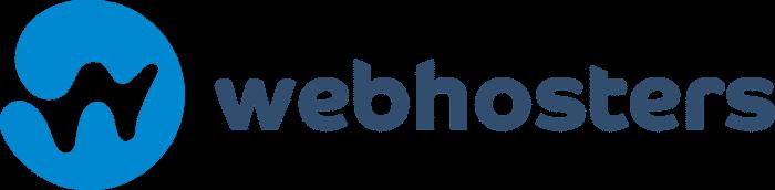 webhosters-logo